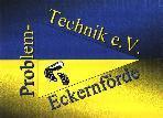 Problem-Technik e.V. Eckernförde